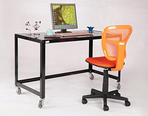 Topstar OP200G03 Bürodrehstuhl Open Point SY, Bezug
