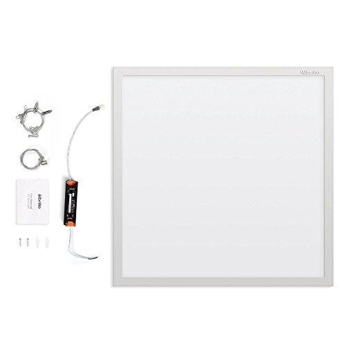 Albrillo LED Panel 62