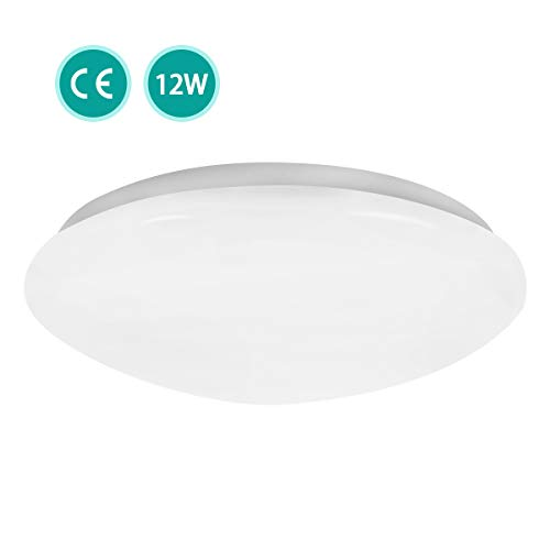 BRIGENIUS LED Ceiling lamp
