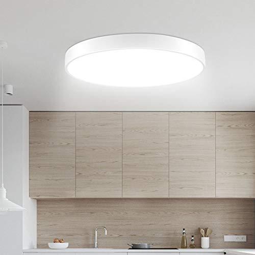 Licht Deckenlampe LED Panel Deckenleuchte Deckenleuchten