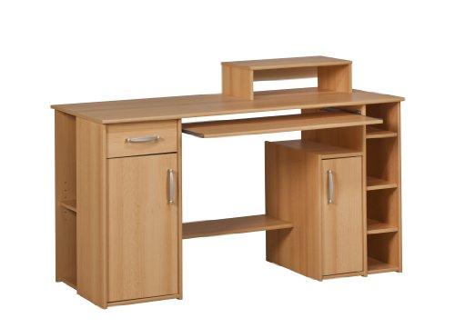 MAJA-Möbel Schreib- und Computertisch