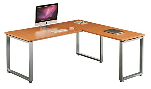 hjh OFFICE WORKSPACE XL