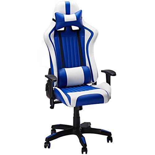 Slypnos - Neuer Gaming Stuhl